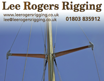 Lee Rogers Rigging