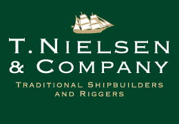 T. Nielsen and Company