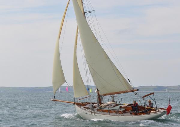 LT-port-sail-600x423.png