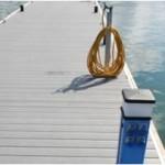 plym-pontoon