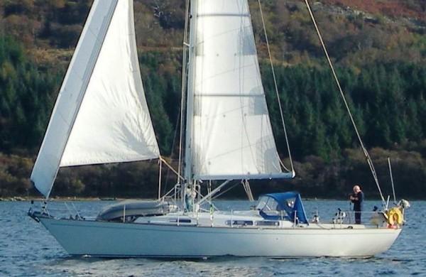 Dalzell 43
