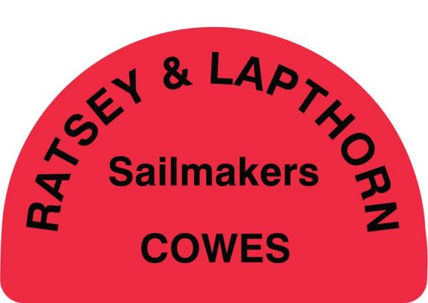 Ratsey & Lapthorn Sailmakers