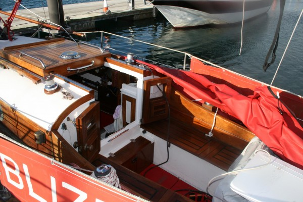 Honey Bee 28