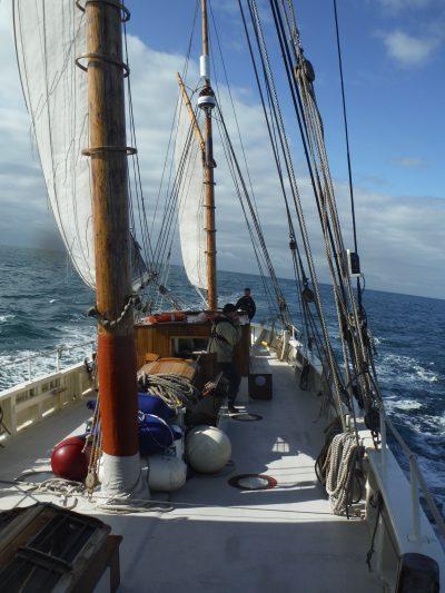 sil-9_flotilla-020915-100