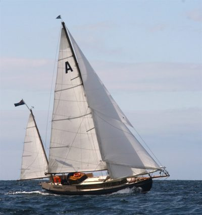 ain-sail-copy