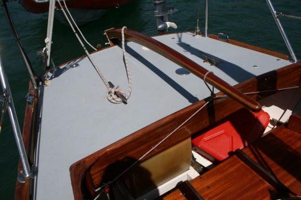 Folkboat
